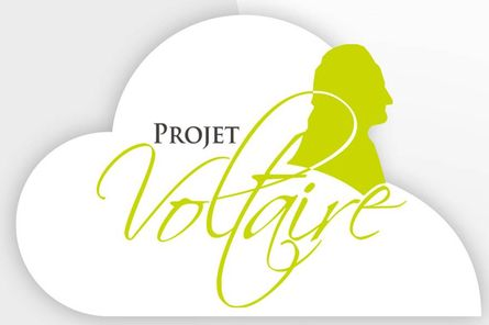 formation voltaire
